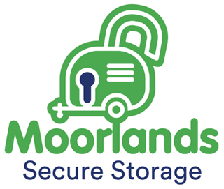 www.moorlandsecurestorage.co.uk